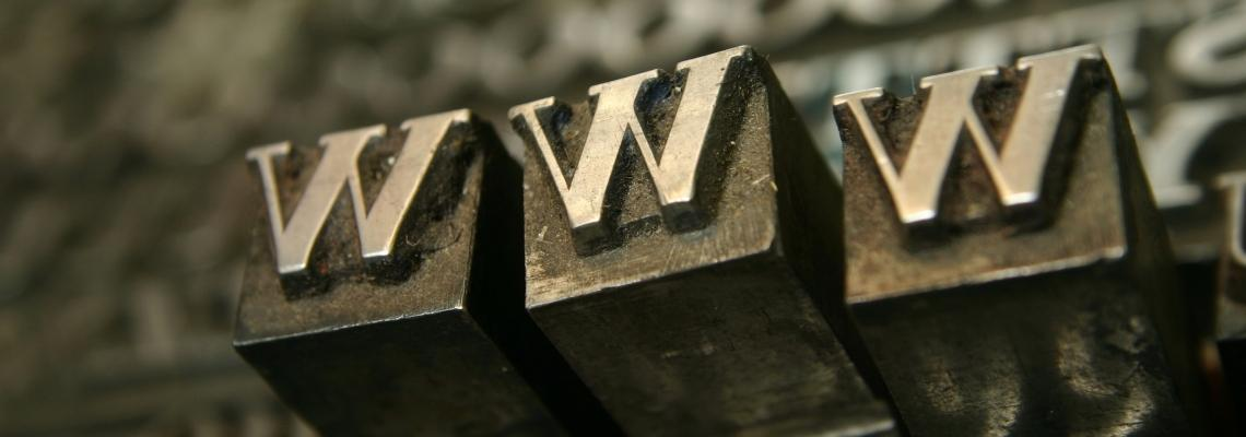 Gutenberg - the future of WordPress content editing